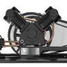 compressor-pressure-onix-10-175-litros-140-libras-2-cv-2