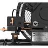 compressor-pressure-onix-10-175-litros-140-libras-2-cv-4