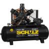 compressor-schulz-mswv-60-fort-425-litros-175-libras