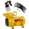 compressor-schulz-tufao-ms-2.3-jet-facil-ar-direto-1