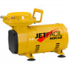 compressor-schulz-tufao-ms-2.3-jet-facil-ar-direto-2