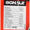 Furadeira-de-Bancada-Schulz-FB-13-1-2'-1-3-cv-220v-5-velocidades-4