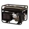 gerador-de-energia-schulz-s5500-mg-4-tempos-2