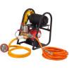 lavadora-media-pressao-somar-lrs-450-450-libras-3-cv-com-mangueira-1