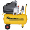 moto-compressor-pressure-moto-press-8.2-25-litros-120-libras-2-hp-1