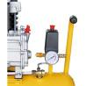moto-compressor-pressure-moto-press-8.2-25-litros-120-libras-2-hp-3