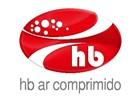 Hb Ar Comprimido