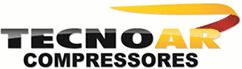 Tecnoar Compressores